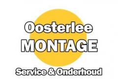 Oosterlee-Montageyellow-black-white_v2