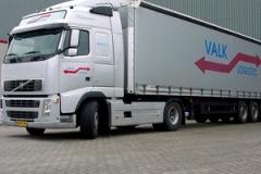VALK_transport_02